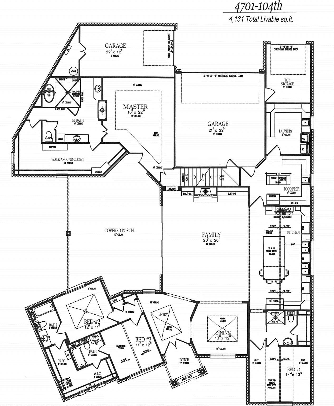 4701 Floor Plan-Crop
