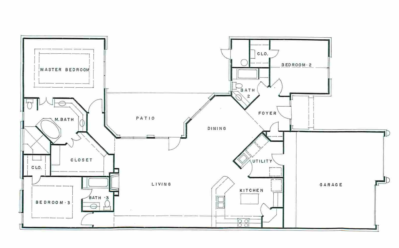 pics photos tuscan villa floor plans